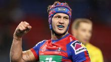 'Make anything up': Kalyn Ponga lashes out at sinister claims