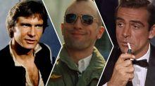 6 major roles Burt Reynolds turned down