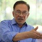 Anwar cries foul as Malaysian parties discuss sweeping coalition change