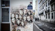 5 ans après Charlie Hebdo et l'Hypercacher, qui sont les accusés en attente d'être jugés?