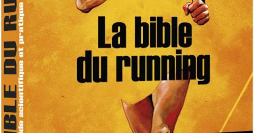 Marathon de Paris - Marathon de Paris 2017 : Tout pour être prêt le jour J !
