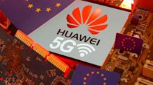 Will China Rule 5G Wireless? Can America or Europe Do Anything About It?