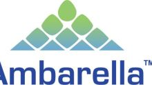 Ambarella Diversifies to Counter Lower Revenues from GoPro