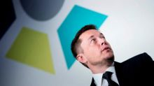 The Guardian view on Elon Musk: a billionaire in need of humility