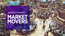 Today's headlines: U.S. markets closed, Trump challenges Oprah, Black Panther dominates box office