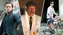 The best films to watch on TV today: Sunday, 22 November