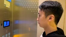 Facial recognition AI can't identify trans and non-binary people