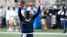 Dallas Cowboys 2021 schedule: 3 takeaways, record prediction