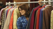Hulu lands SVOD rights to '30 Rock,' 'Parenthood' & others in deal with NBCUniversal TV