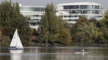 Nur 50 Prozent Auslastung: Kühnes Luxus-Hotel schwächelt  – nun werden Preise gesenkt