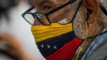 Venezuela supera los 89.500 contagiados confirmados de covid-19
