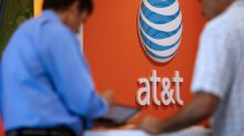 Comcast's Fox Bid to Further Test Antitrust Cops Waging AT&T War