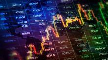 FTSE 100 bounces around in choppy Wednesday session
