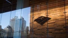 BofA's $2 Billion Bond Aims to Curb Race Inequality, Spur Market