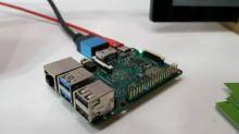Esta alternativa ao Raspberry Pi é tão barata e melhor do que o original