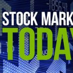 Stock Market Today: Breakout or Breakdown for Bitcoin?