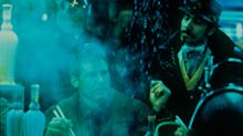 'Blade Runner - The Final Cut': Secret Cinema's most immersive experience yet