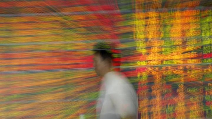 Las bolsas del Sudeste Asiático terminan la sesión con resultados mixtos