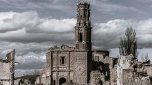Città stregate: Belchite e le voci fantasma di un massacro