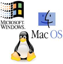 Windows 7 way hotter than Vista off the line, now more popular than all OS X versions
