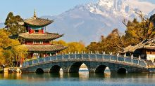 Cina, il rallentamento della crescita è solo l'inizio