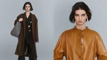 Meadow Walker debuta como modelo: así es la hija de Paul Walker
