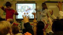 SC teachers, state employees get raises under Senate spending plan. Will it stick?