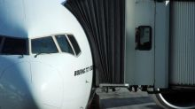 Top Analyst Reports for Boeing, Thermo Fisher & Anthem