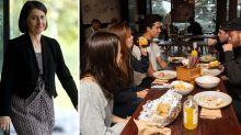 Covid anti-vaxxers may not be allowed into bars, restaurants