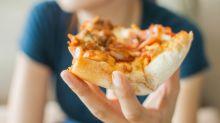 Como parar de comer o tempo todo durante o isolamento social