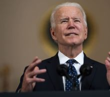 Biden will unveil eye-popping new tax rates for wealthiest Americans