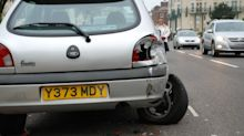 Cat S, C, D, N: What do the car insurance write-off categories mean?