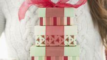 森美專欄:聖誕不該買禮物送人