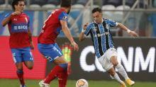 Ainda dá tempo! Porto faz derradeira tentativa para fechar com Pepê