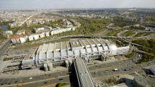 Corona-Krise: Teilöffnung des ICC für Kunst und Kultur gefordert