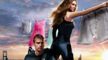 Clean Fun With 'Divergent'