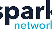Spark Networks to Present at JMP Securities Small-Cap Technology Forum