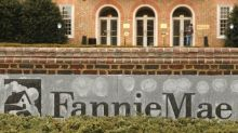No guarantee government will back Fannie Mae, Freddie Mac debt: Dick Bove