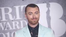 Sam Smith declares 'I am enough' in poignant post-therapy Twitter post