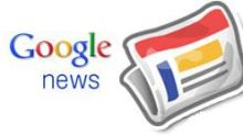 Google to help news publishers