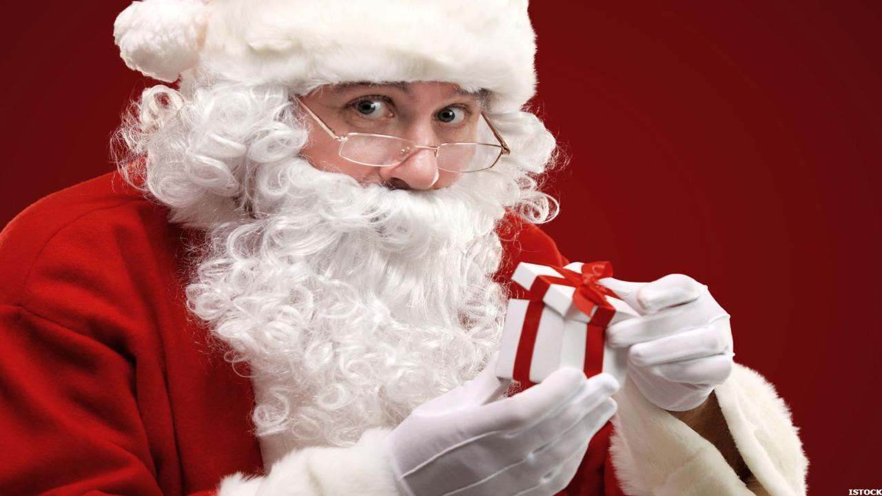 Christmas Movies to Watch - Netflix, Hallmark, Hulu, Amazon, Freeform and more Video