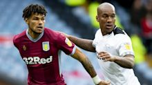 Aston Villa vs Derby County, Championship play-off final 2019: What time is kick-off, what TV channel is it on and what is our prediction?