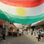 The Plight of the Iraqi Kurds Poses a Difficult U.S. Foreign Policy Challenge