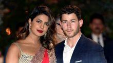I Love the Idea of Getting Married: Priyanka Chopra