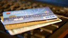 """Banque: face aux grands écarts tarifaires, il faut """"faire jouer la concurrence"""""""