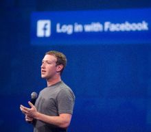 Facebook's troubles could be the beginning of another dot-com bubble bust, economists warn