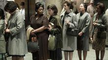 Oscar-Nominierungen: Diese Filme haben die größten Chancen auf einen Goldjungen