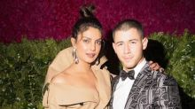 QuickE: Priyanka-Nick Engagement Party; BO Business Dips for Gold