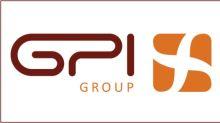 Gruppo GPI: decine di assunzioni per esperti informatici