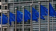 """Taxation des """"GAFA"""" : vers un taux de 3% dans l'UE ?"""